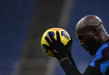 Calciomercato Inter, Guardiola vuole Lukaku | Investimento shock!