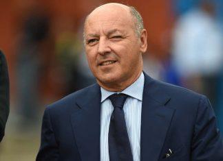 lciomercato, l'Inter ci ripensa   La nuova strategia su Pinamonti e Gomez
