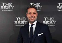 Calciomercato Juventus, carta Douglas Costa | Colpo a centrocampo