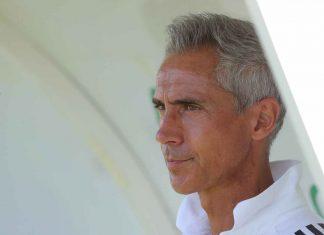 Calciomercato Polonia, Paulo Sousa oggi arriva la firma fino al 2022