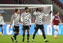Calciomercato Juventus, Pogba nel mirino | Provocazione di Solskjaer