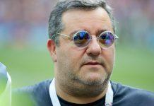 Calciomercato Juventus, occasione Werner | Incastro clamoroso
