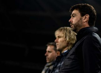 Juventus Bruno Fernandes Manchester United Dybala scambio