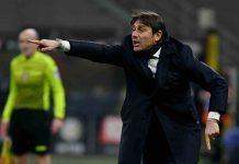 Calciomercato Inter, Conte torna in Premier | Con lui un big di Serie A
