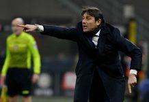 Calciomercato Inter, novità sull'addio di Conte | Le parole di Musmarra