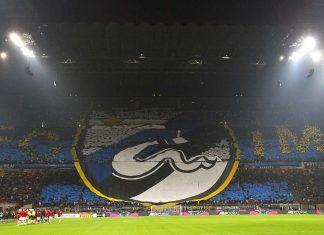Calciomercato Roma, sogno Mourinho in panchina | Tradimento all'Inter