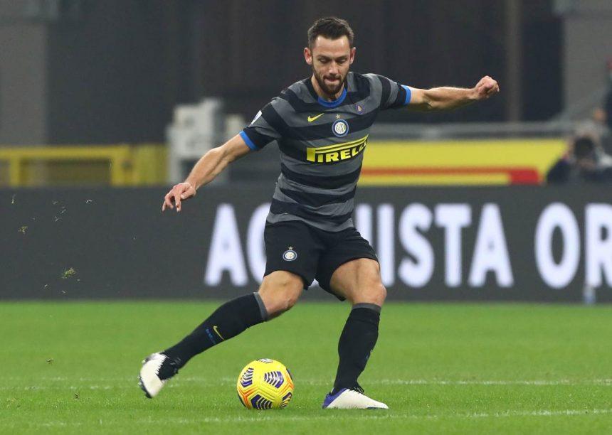Calciomercato Inter, rinnovo bloccato per de Vrij   Occhio alla Juventus