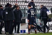 Calciomercato Juventus, nuovo scenario per Dybala | Erede dalla Premier