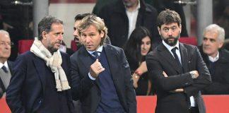 Calciomercato Juventus, non solo Kean   Da Coman a Cancelo: i rimpianti