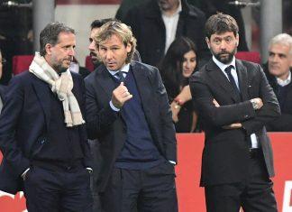 Calciomercato Juventus, non solo Kean | Da Coman a Cancelo: i rimpianti
