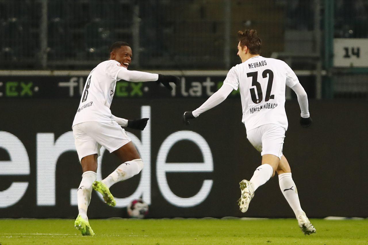 Calciomercato Juventus e Inter, sfida per Neuhaus