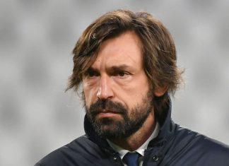 Verona-Juventus, positivo al Covid | Comunicato UFFICIALE