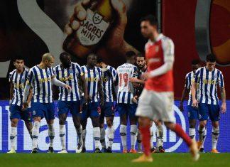 Juventus, ultimi risultati e assenze | Come arriva il Porto alla Champions