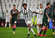 Calciomercato Juventus, riscatto McKennie   Comunicato UFFICIALE
