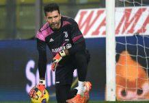 Calciomercato Juventus, rinnovo per Buffon | Cifre e dettagli