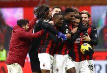 Calciomercato Milan, idea James Rodriguez: vuole lasciare l'Everton