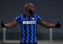 Calciomercato Inter, idea in attacco: Gignac vice Lukaku