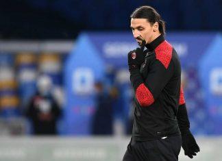 Calciomercato Milan, addio Ibrahimovic: colpo Dzeko | Cambia tutto