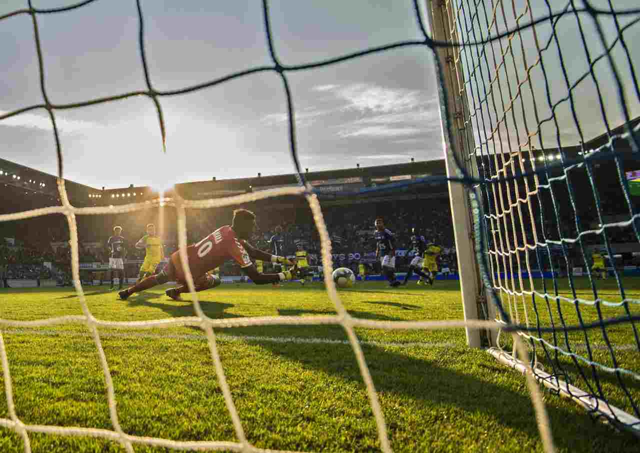 Calciomercato, il Nantes pronto a esonerare Domenech! Le ultime