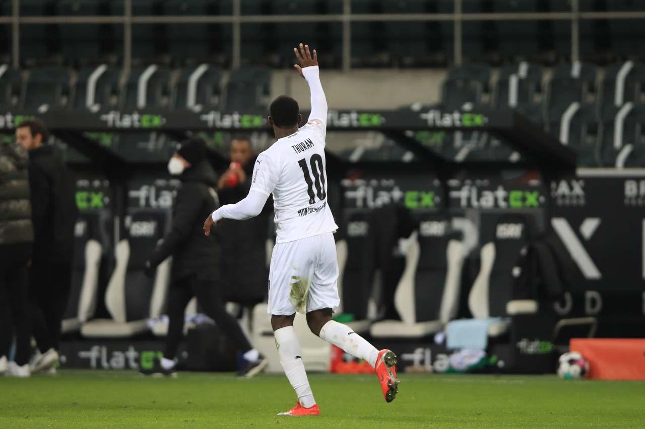 Calciomercato Inter, stringono i tempi per il bomber