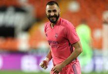 Calciomercato Juventus, Lukaku 'libera' Benzema | I dettagli