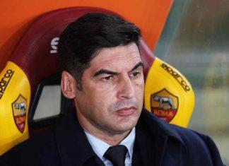 Calciomercato Juventus e Roma, attaccante nel mirino   Il colpo di Laporta