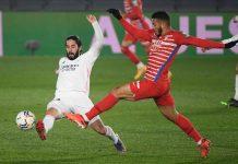 Calciomercato Juventus, scambio col Real Madrid | La carta per Isco