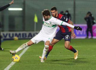 Calciomercato Juventus, Locatelli 'libera' Verratti | La situazione