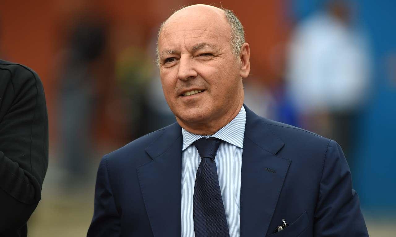 Calciomercato Juventus e Inter, via in estate | Rottura totale