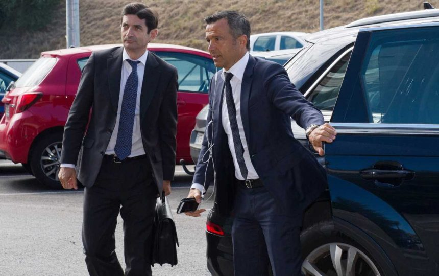 Calciomercato Juventus, Mendes propone Diego Costa