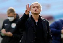 Calciomercato Juventus, Mourinho su Douglas Costa   Arriva l'offerta