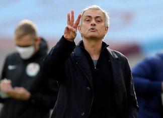 Calciomercato Juventus, Mourinho su Douglas Costa | Arriva l'offerta