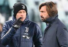 Calciomercato Juventus, addio Bentancur | Super scambio in Premier