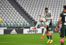 Calciomercato Juventus, addio Ronaldo   Vuole vincere la Champions