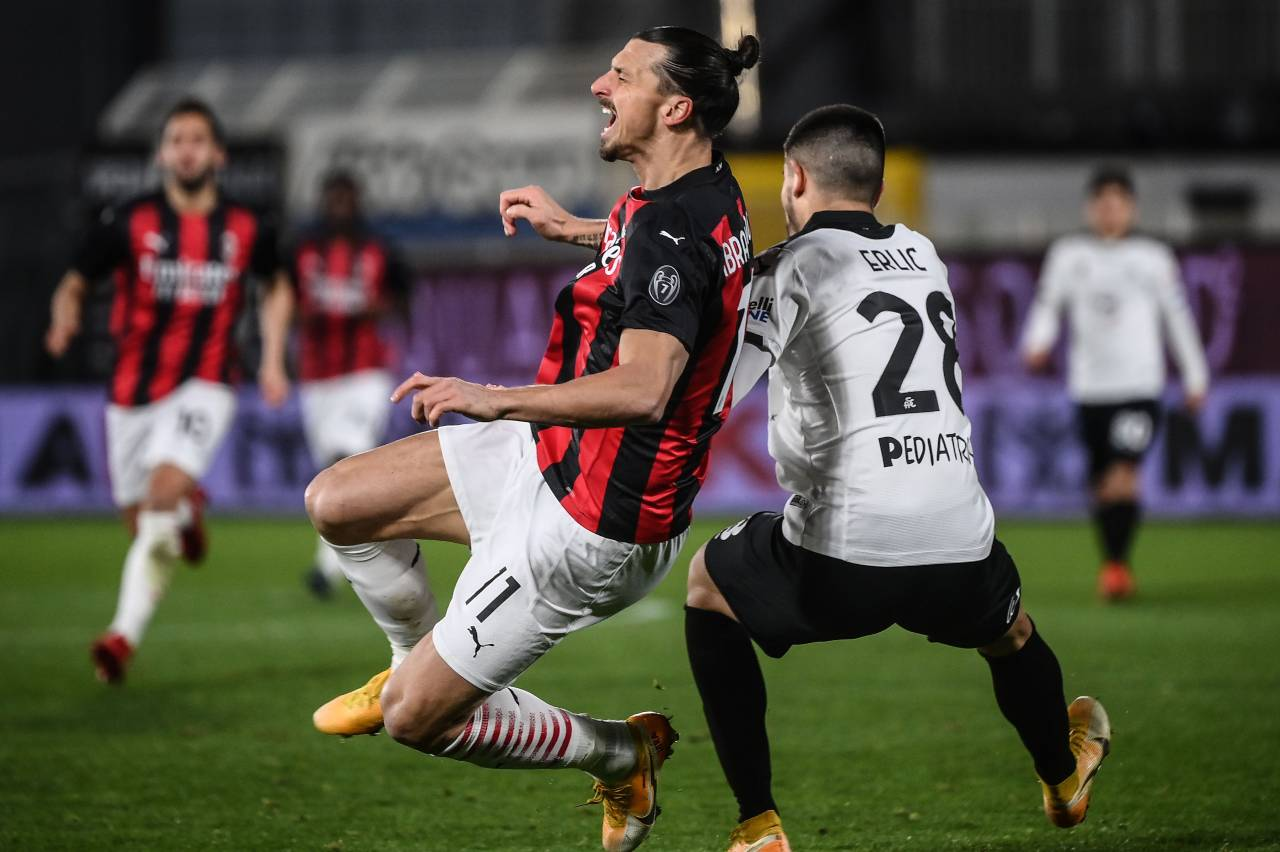 Calciomercato Milan, difensore dalla neopromossa | Colpo low cost