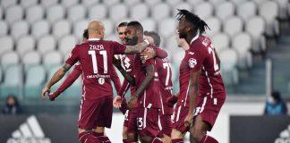 Torino, nuovo positivo al Covid | Il comunicato UFFICIALE