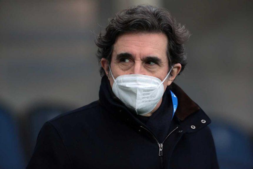Lazio-Torino, UFFICIALE: la decisione del Giudice Sportivo   Le ultime