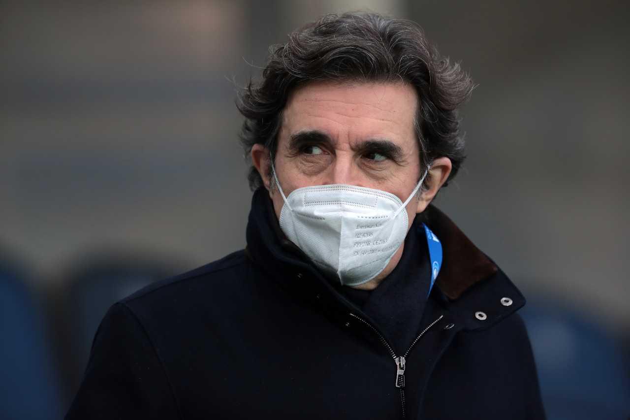 Lazio-Torino, UFFICIALE: la decisione del Giudice Sportivo | Le ultime