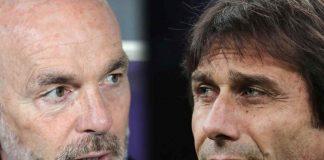 Champions   Inter, Milan, Atalanta, Juventus: fasce e possibili avversarie