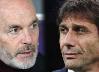 Champions | Inter, Milan, Atalanta, Juventus: fasce e possibili avversarie