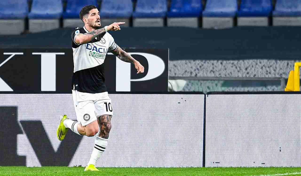 Calciomercato Inter, Dzeko e non solo | Le richieste di Conte