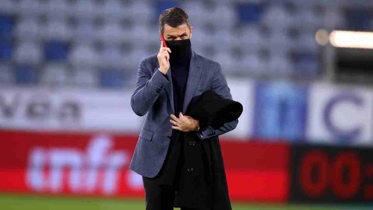 Calciomercato Milan Roma Edouard Celtic Leicester