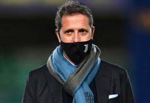Juventus Roma Lacazette Atletico Madrid Tottenham Arsenal