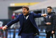 Calciomercato Inter, Conte ha scelto | Vidal, Young, Kolarov in bilico