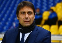 Inter Atletico Madrid Llorente Chelsea Brozovic