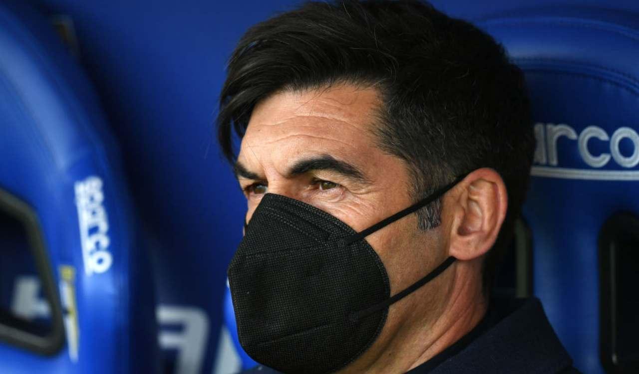 Juventus Roma Milan Real Sociedad Isak Dzeko