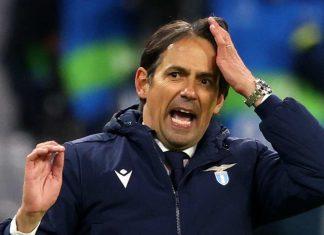 Calciomercato Juventus, Inzaghi chiude la porta | L'annuncio
