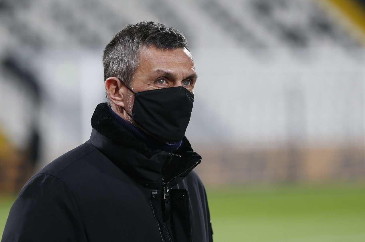 Calciomercato Milan, intromissione per Zaccagni | Cifre e dettagli