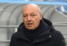 Calciomercato Inter, occhio a Manolas | Idea scambio col Napoli
