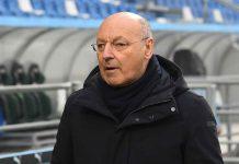 Calciomercato Inter, Tuchel mette da parte Pulisic | Marotta in agguato